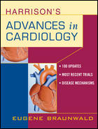 Harrison's Advances in Cardiology 2002