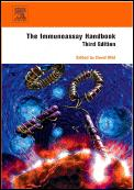 The Immunoassay Handbook, Third Edition