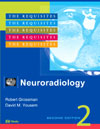 Neuroradiology, 2nd Edition - Radiology Requisites Series