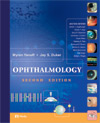 Ophthalmology, 2nd Edition