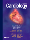 Cardiology, 2nd Edition