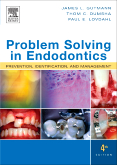 Problem Solving in Endodontics Prevention, Identification, and Management ,4/e