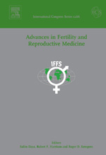 Advances in Fertility and Reproductive Medicine