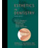 Esthetics in Dentistry, Volume 2