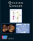 Ovarian Cancer : CD-Rom Include