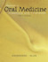 Burket's Oral Medicine, Diagnosis and Treatment - Tenth Edition