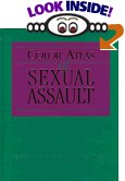 Color Atlas of Sexual Assault
