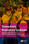 Severe Acute Respiratory Syndrome:A Clinical Guide