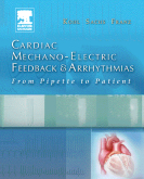 Cardiac Mechano-Electric Feedback and Arrhythmias-1판