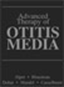 Advanced Therapy in Otitis Media