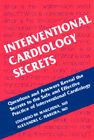 Interventional Cardiology Secrets