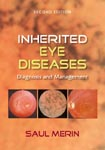 Inherited Eye Diseases ,2/e