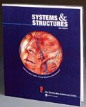 Systems and Structures: The World's Best Anatomical Charts ,2/e