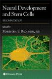 Neural Development And Stem Cells  ,2/e