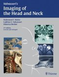 Imaging of the Head and Neck