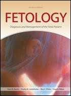 Fetology : Diagnosis and Management of the Fetal Patient