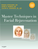 Master Techniques in Facial Rejuvenation with DVD'S (Asian Blepharoplasty)