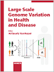 Large Scale Genome Variation in Health & Disease
