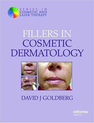 Fillers in Cosmetic Dermatology