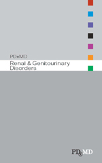Renal and Genitourinary Disorders
