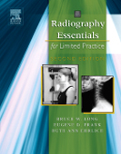 Radiography Essentials for Limited Practice,2/e