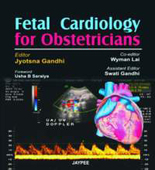 Fetal Cardiology for Obstetricians