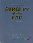 Sambaughs Surgery of the Ear