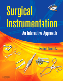 Surgical Instrumentation - An Interactive Approach