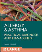 Allergy and Asthma-Practical Diagnosis and Management