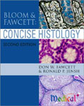 Bloom & Fawcett''s Concise Histology