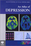 An Atlas of Depression-1판