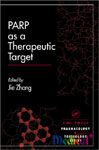 PARP as a Therapeutic Target-1판
