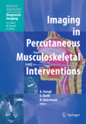 Imaging in Percutaneous Musculoskeletal Interventions