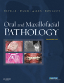 Oral & Maxillofacial Pathology,3/e