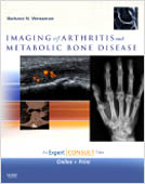 Imaging of Arthritis & Metabolic Bone Disease