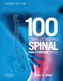 100 Challenging Spinal Pain Syndrome Cases,2/e