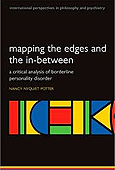 Mapping the Edges & the In-between: A critical analysis of Borderline Personality Disorder