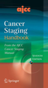 AJCC Cancer Staging Handbook 7th