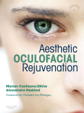 Aesthetic Oculofacial Rejuvenation with DVD - Non-Invasive Techniques