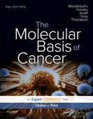 The Molecular Basis of Cancer,3/e