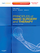 Principles of Hand Surgery & Therapy,2/e