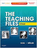 The Teaching Files: Chest- Expert Consult