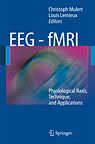 EEG - fMRI: Physiological Basis Technique & Applications