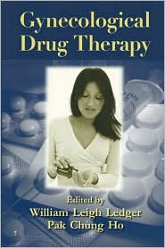 Gynecological Drug Therapy