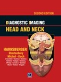 Diagnostic Imaging: Head and Neck, 2/e(di-series)