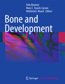 Bone & Development