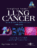 Lung Cancer :The Official Reference Text of the International Association for the Study of Lung Cancer (IASLC)(개정4판)