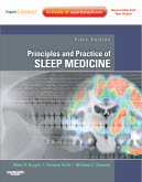 Principles and Practice of Sleep Medicine, 5/e