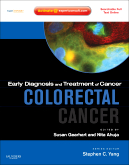 Early Diagnosis and Treatment of Cancer Series: Colorectal Cancer