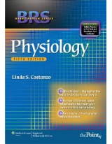 BRS Physiology, 5/e (International Edition)